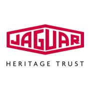 www.jaguarheritage.com