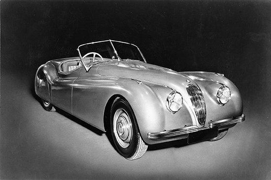 https://www.jaguarheritage.com/uploads/2018/05/1948-XK120-Brochure.jpg