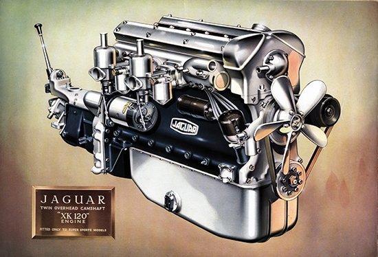 https://www.jaguarheritage.com/uploads/2018/05/1949-Jaguar-Xk120-Engine.jpg