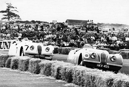 https://www.jaguarheritage.com/uploads/2018/05/1949-Silverstone-1024.jpg