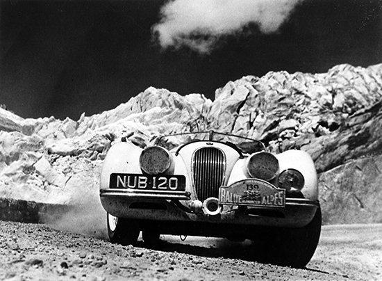 https://www.jaguarheritage.com/uploads/2018/05/1950-Alpine-Rally-NUB120-Furka-Pass.jpg